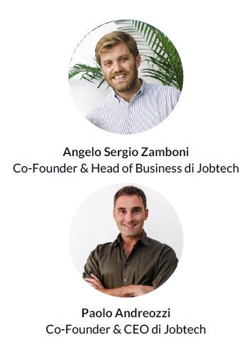 founder-jobtech