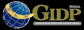 logo-gidp-600